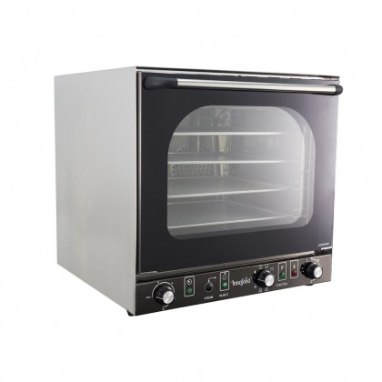 Innofood Convection Oven KT-BF4MF