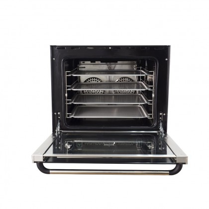 INNOFOOD Convection Oven KT-BF1A