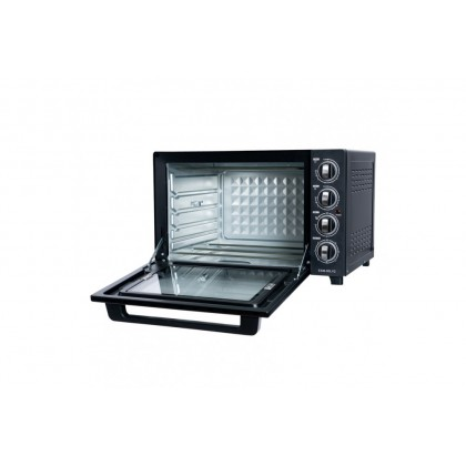 THE BAKER Electric Oven ESM-60LV2
