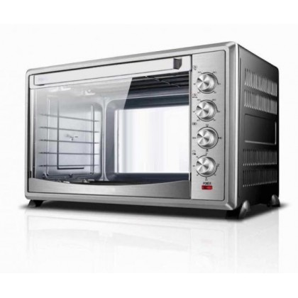 SSODD Electric Oven SD-100RCL