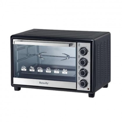 BUTTERFLY Electric Oven BEO-5246