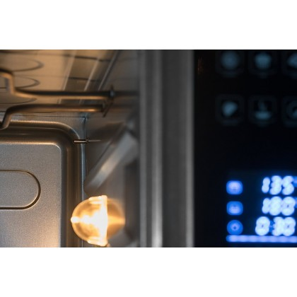 INNOFOOD Electric Oven KT-CL120B