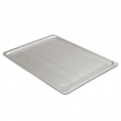 Bake Tray for INNOFOOD KT-BF1A / KT-BF4MF