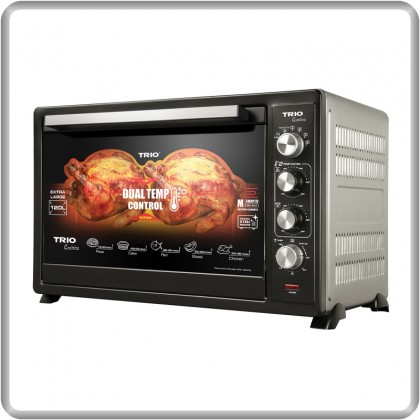 TRIO Electric Oven TEO-1203SS