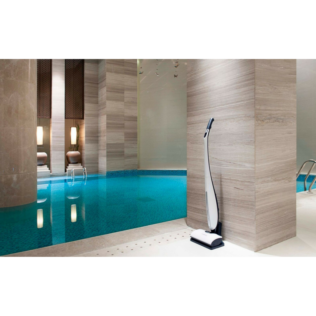 HIZERO Bionic All-in-One Floor Cleaner F801