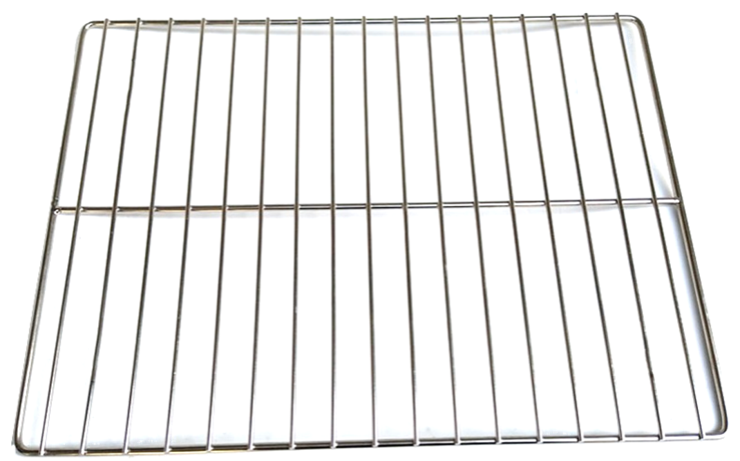 Wire Rack for THE BAKER ESM-100LV2